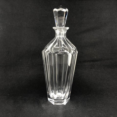 Kosta carafe from the 1960s
