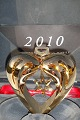 Heart 2010, The 