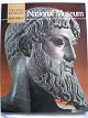 2 books: