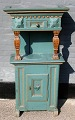 Danish post 