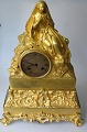 French flame 