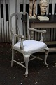 Old Swedish 