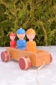 Kay Bojesen  