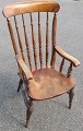 English Windsor 