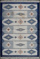 Rölakan carpet 
