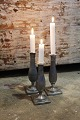 1800 Century 