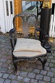 Old Swedish in 