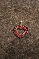 Fine old 