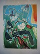 Asger Jorn: 