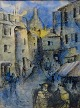 Mogens Vantore: 