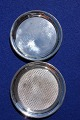 Wine coaster or 