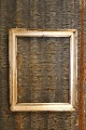 Old French 1800 