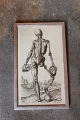 1700 century 