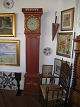 Longcase from  