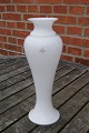 Holmegaard high 