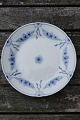 Empire B&G 