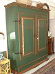 18.cent. 