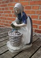 Large Royal 