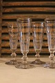 We have a 