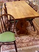Almue oak long 