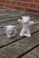 Hjorth bear 