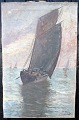 Moser, 