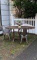 Old French 