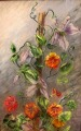 Drews, Svend 
