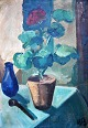 Bille, Willy 