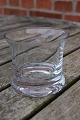 Holmegaard No 5 