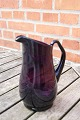 Holmegaard 
