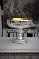 VERY big 1800 