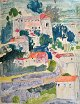 Dragshøj, 