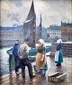 Bjulf, SC (1890 