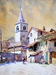 Soya-Jensen, 