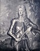 English artist 
