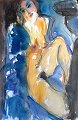 Degett, Karen 