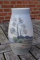 B&G Bing & 