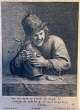 Vorsterman, 