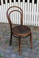 Thonet café 