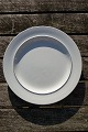 Blue Line or 