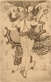 Gerhard Henning 