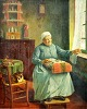 Decrouez, Max 