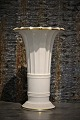 Hetsch vase 