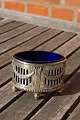 Large, oval 