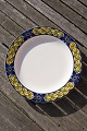 Blue Pheasant 