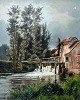 Kloss, A. (19th 