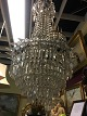 Big Beautiful 