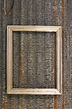 French 1800 