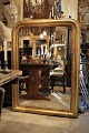 Large, old 
